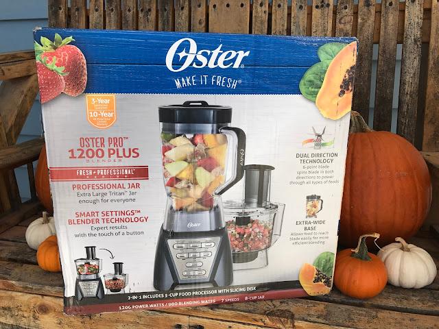 Oster Pro 1200 Plus Food Processor, best milkshakes