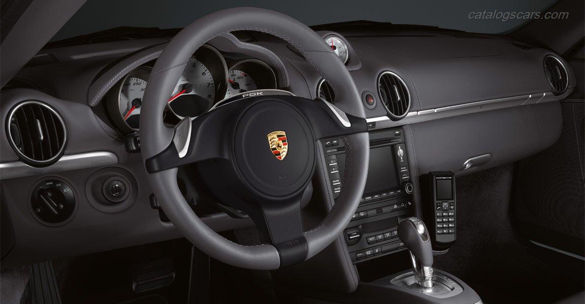 صور سيارة بورش كايمان S 2014 - اجمل خلفيات صور عربية بورش كايمان S 2014 - Porsche Cayman S Photos Porsche-Cayman_S_2012_800x600_wallpaper_19.jpg