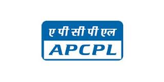 APCPL Recruitment 2020 25 Engineering Executive Trainees Online Form 2020,aravali power company pvt. ltd. vs. era infra engineering ltd