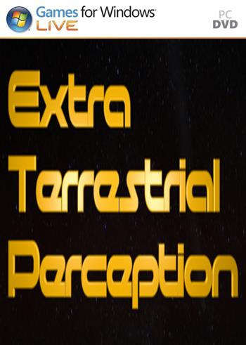 Extra Terrestrial Perception PC Full