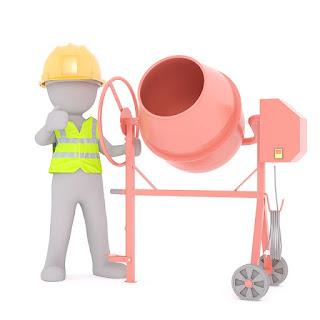 Kerala PSC Assistant Engineer Civil Engineering-JTO Civil Engineering Kerala PSC Previous Question paper