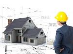 Tips Pilih Arsitek yang Pas Saat Bangun Rumah