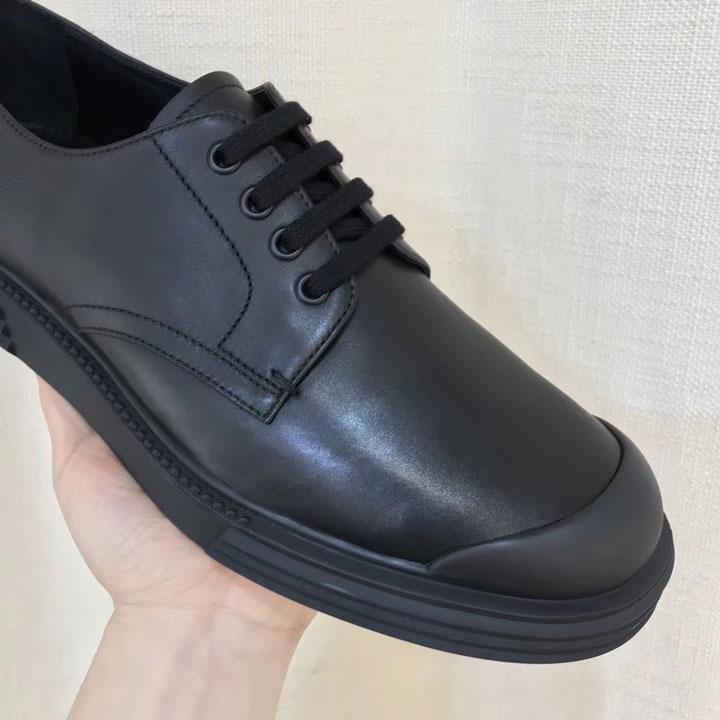 mui giay sneaker nam Prada sieu cap GNPD8769