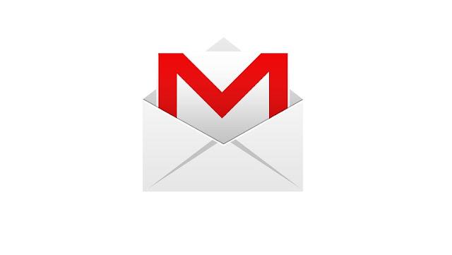 Cara Menandai Email di Gmail Untuk di Hapus atau Dibaca