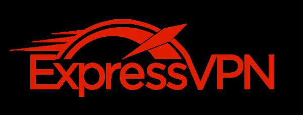 Descargar ExpressVPN - Proxy VPN ilimitado seguro v7.6.3 (Mod)APK