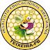 Instituto Educacional Abelhinha completa 14 anos em Teixeira