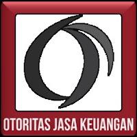 http://www.lokernesiaku.com/2012/08/lowongan-cpns-otoritas-jasa-keuangan.html