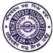 West Bengal Madhyamik Routine 2018