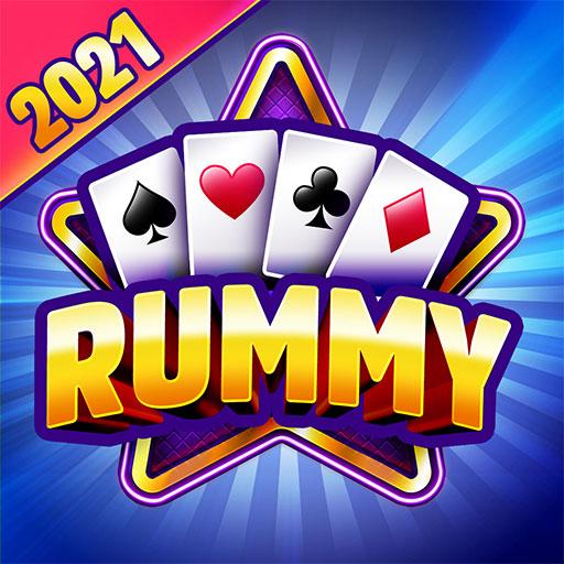 RXCE Rummy