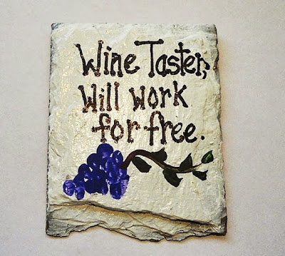 Wine-taster-will-work-for-free-sign