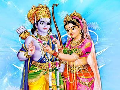 Shri Ram Images Wallpaper, Shri Ram Images