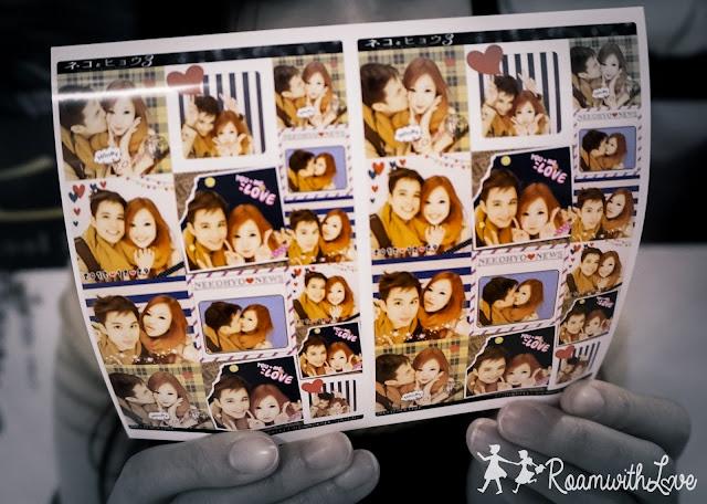 Kobe,โกเบ,สเต็ค,บ้านฝรั่ง,รีวิว,เที่ยว,ญี่ปุ่น,สวีท,ความรัก,ถ่ายรูป,สติคเกอร์,เกมส์