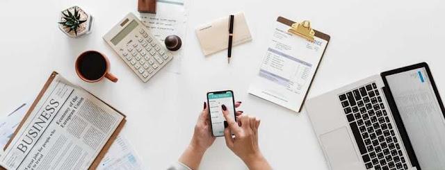 Ide Bisnis Online Tanpa Modal untuk mahasiswa