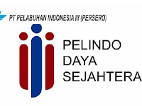 Lowongan PT Pelindo Daya Sejahtera SMA,D3,S1 Mei 2020