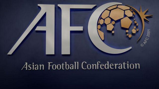 إقامة مبارايات دور المجموعات دوري أبطال آسيا بنظام التجمع