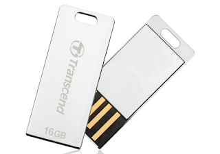 Tips Memilih Flash Disk yang baik