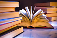 7.Sınıf Ada Matbaacılık Yayınları Sosyal Bilgiler Çalışma Kitabı Cevapları
