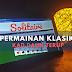 Solitaire.org : Uji Minda dengan Permainan Klasik Kad Daun Terup