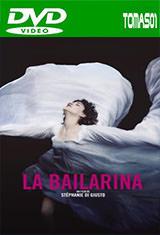 La bailarina (2016) DVDRip