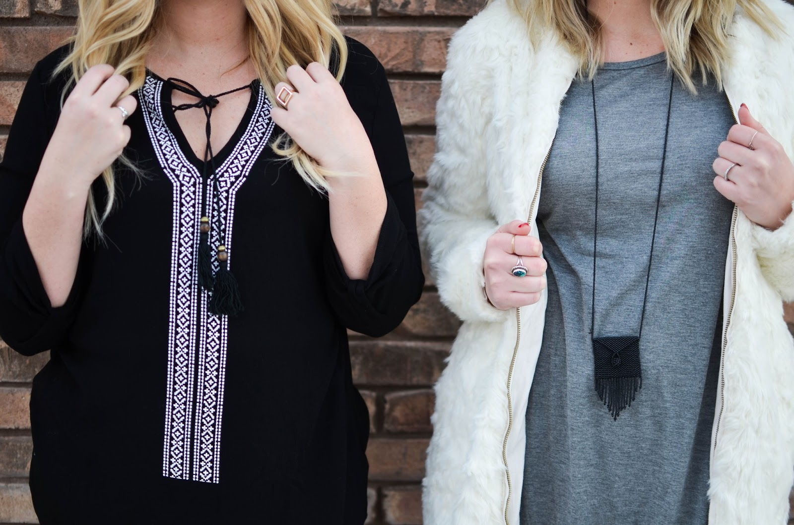 Outfit Details, Utah Fashion Blogger, Winter Outfits