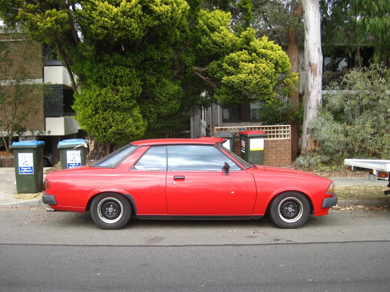 мазда 626 купе