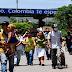Migración venezolana volverá a su apogeo cuando merme la peste