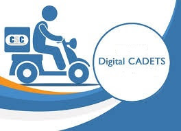 CSC Digital Cadet Registration