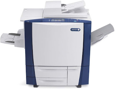 Mac OS X Print Driver Installer Package  Xerox ColorQube 9301 Driver Downloads