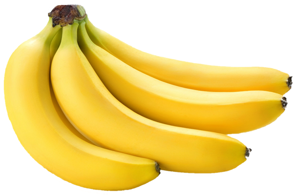 benefits of eating banana, banana health benefits
