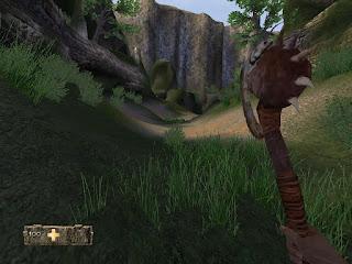 Turok - Evolution Full Game Download