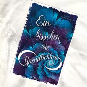 http://www.fischerverlage.de/buch/ein_bisschen_wie_unendlichkeit/9783737340335
