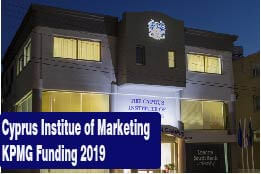 CIM KPMG Funding
