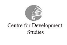 Walk-In-Interview for Trainee Library Assistant at Centre for Development Studies, Thiruvananthapuram: Walk-In-Interview Date- 10/10/2019