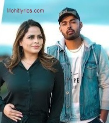 Latest punjabi song Goli sung by Harvy Sandhu feat. Mahi Sharma and Starring by  Harvy Sandhu & Mahi Sharma.  Punjabi song  Goli lyrics has written by Jeet Kamal Kuhliwala and music has given by Lucky Nagra. It has directed by Dilsher Singh & Khushpal Singh and published  by Hit Waves.