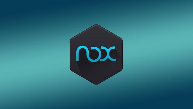 Nox app player gratuit