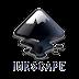Cara Membuat Line Art Mobil Sport dengan Menggunakan Aplikasi Inkscape
