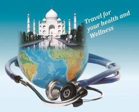 wht-are-th-benefits-of-travel-nurn