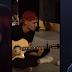 📹 NOTD & Felix Jaehn 'So Close' feat. Captain Cuts & Georgia Ku 'Vertical Gone Horizontal' Video OUT NOW! 📹 -  .@NOTDmusic