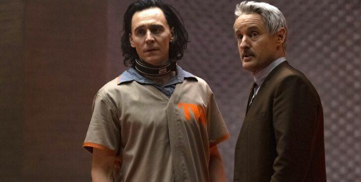 Todo lo que debes saber sobre 'Loki' antes de su estreno en Disney+