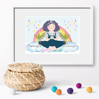 Brand New Personalised Gifts and Prints
