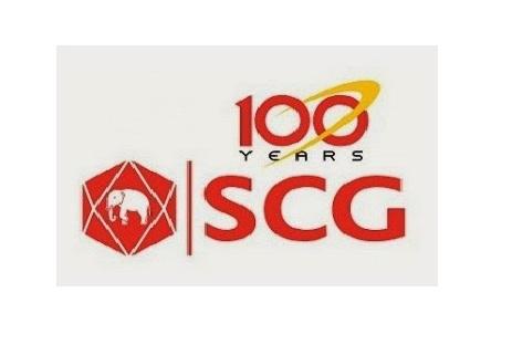 Lowongan Kerja PT SCG Indonesia, Lowongan Besar Besaran, Lowongan kerja November 2016