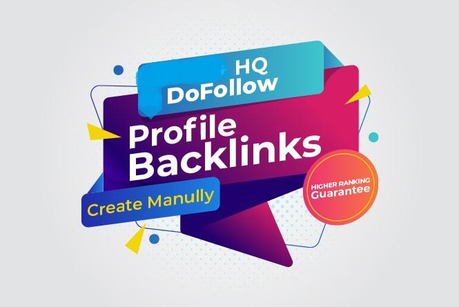 Boost Your Website Search Engine Ranking With Our SEO Backlinks
