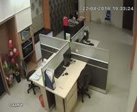 JUAL PAKET CCTV 2 KAMERA FITEK