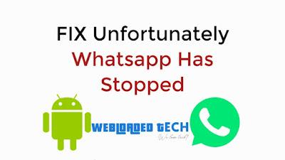 unfortunately whatsapp no longer supports this phone