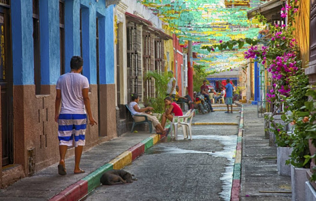barrio-getsemani