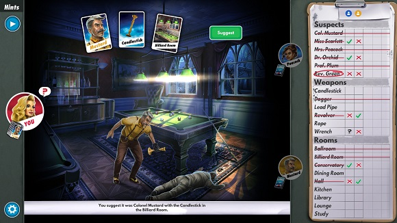 clue-the-classic-mystery-game-pc-screenshot-www.ovagames.com-5