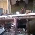 Terremoto de magnitude 6.2 atinge Equador