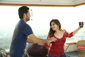 A Aa Movie Photos gallery-thumbnail-2