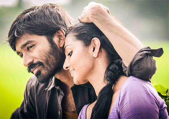 Mariyaan full movie in hindi dubbed download 480p Hdrip HD