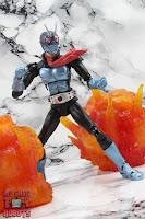 S.H. Figuarts Kamen Rider 1 (THE FIRST Ver.) 31